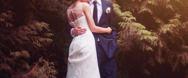 couple-wedding-day_84738-2521