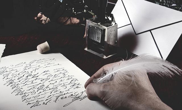 básník