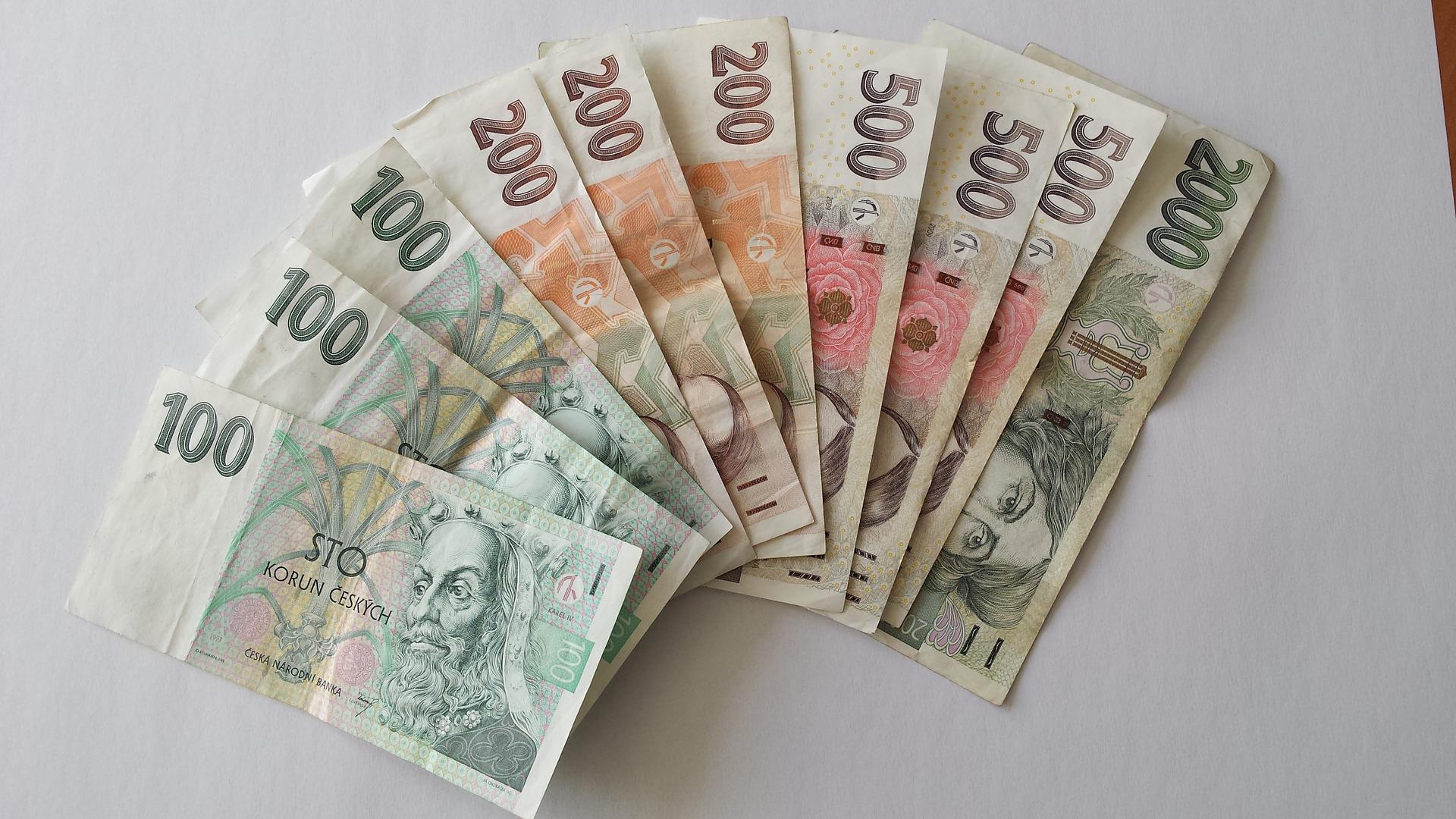 money-660241_1920