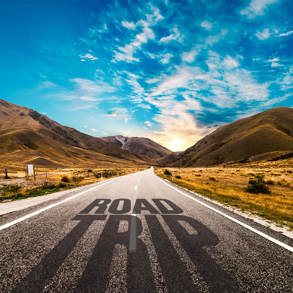 road-tri